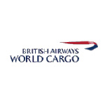 air-carrier-british-airways