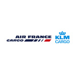 air-carrier-klm-air-france