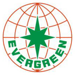 maritime-carrier-evergreen