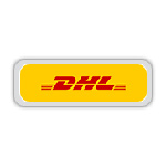 road-carrier-dhl