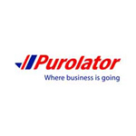 road-carrier-purolator