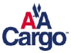 air-carrier-american-airlines