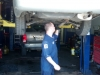 carrepair10may2012