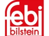 auto-supplier-febi
