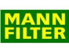 auto-supplier-mann-filter