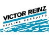 auto-supplier-victor-reinz